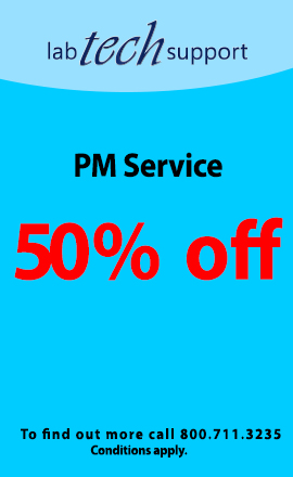 04-2020–PM-50%-OFF-ON-SCIEX